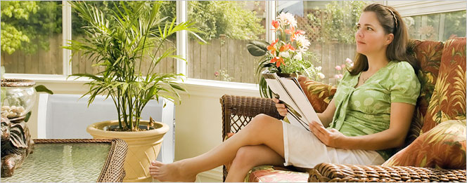 Britain's leading specialist online shop for electric conservatory heaters.