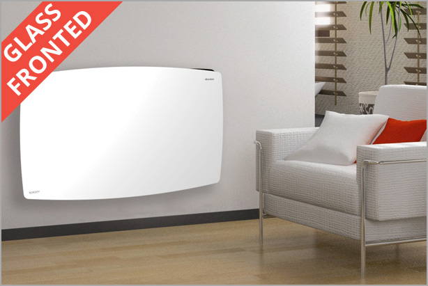 Vitro Electric Designer Heater