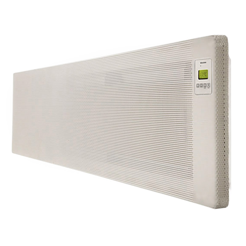 Sunrise Eco-Pro Digital Radiant Panel